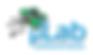 transparent ulab logo - Copy.png