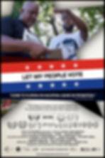 lmvp-poster-111118-72dpi.jpg