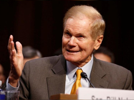 U.S. Senator Says Russians Have Penetrated Florida Election Systems: Tampa Bay Times