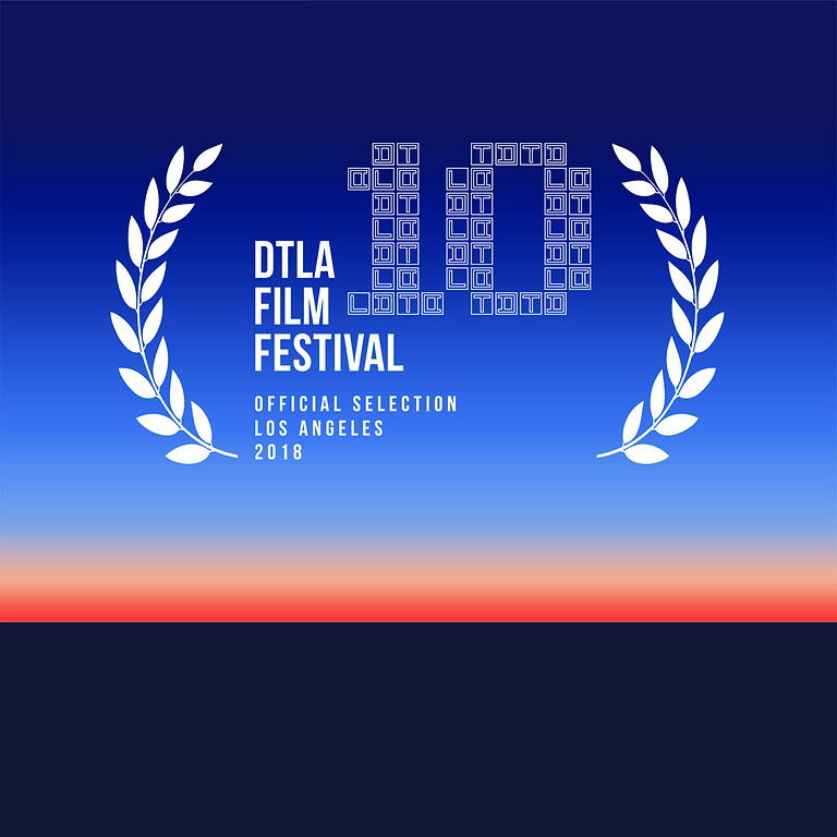 Downtown  L.A. Film Film Festival