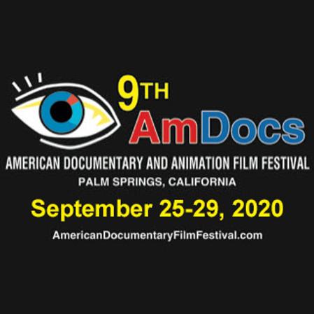 AmDocs Film Festival
