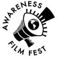 Awareness Film Festival (1)