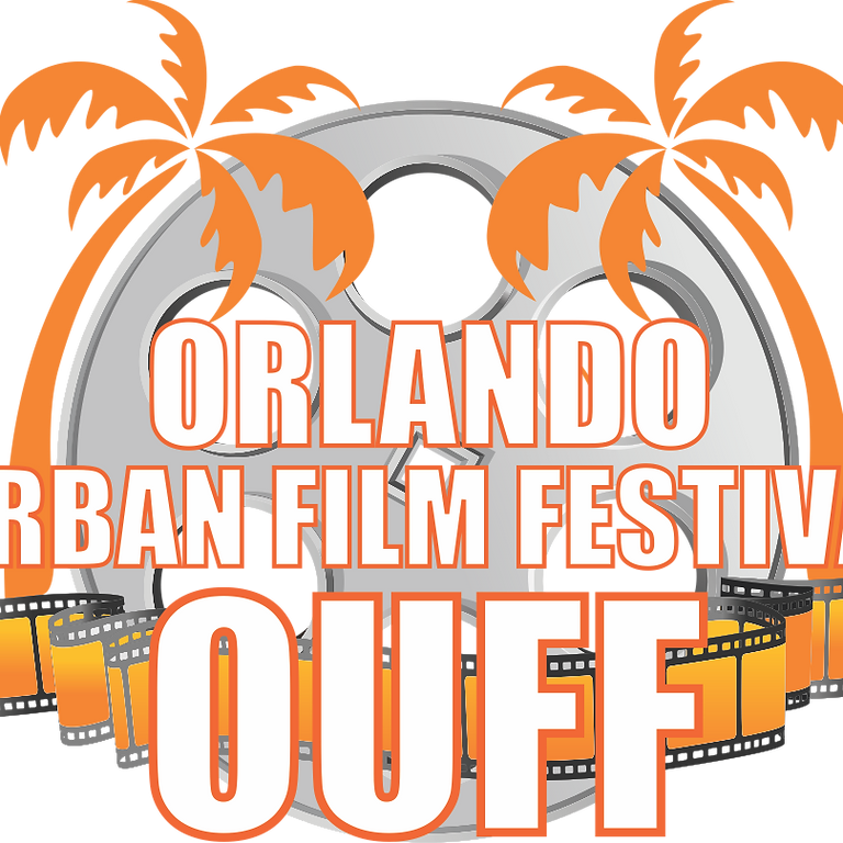 Orlando Urban Film Festival Screening