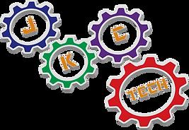 Logo2019-White-1.png
