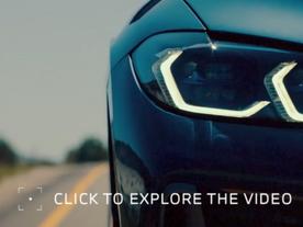 BMW X WAVEMAKER X SMARTZER: INTERACTIVE INSTAGRAM & FACEBOOK AD CAMPAIGN
