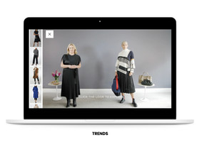 3 INNOVATIVE VIDEO TECHNOLOGIES FOR E-COMMERCE SITES RIGHT NOW