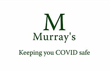 Murray's Safety Video.jpg