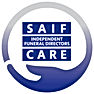 SAIF444-Care-Logo-FINAL-768x768.jpg