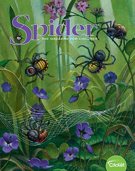 spider-magazine-september-2019.jpg