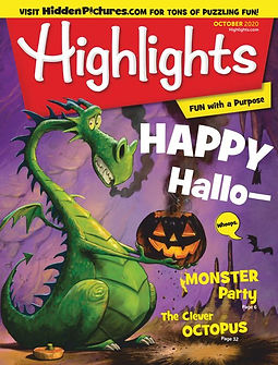 highlights october 2020 cover image.jpg