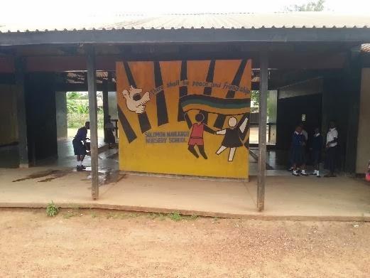 Morogoro, Tanzania's Secret Revelation