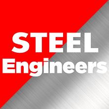 STEEL ENGINEERS LOGO 8 (2).png