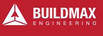 Steel Engineers Logo 01.PNG