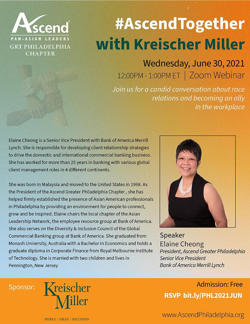 _AscendTogether with Kreisher Millerv2.1