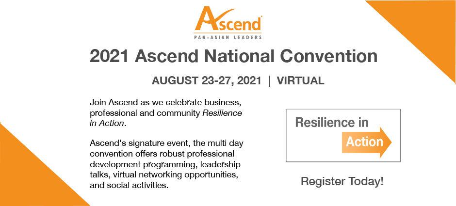 2021 Ascend National Convention Banner Final 07082021a (1).jpg