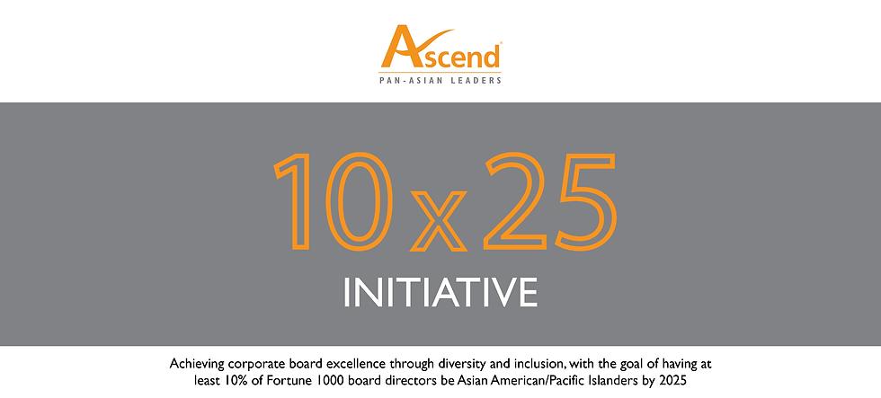 Ascend 10x25 initiative - web banner v2..png