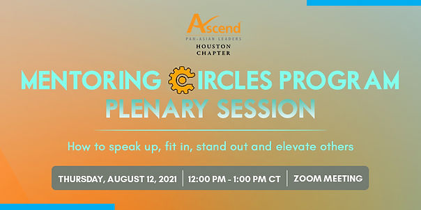 Circles-Plenary-Horizontal.jpg
