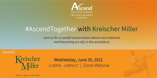 _AscendTogether with Kreisher Miller Banner-01.jpg