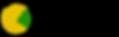 Logo Geoclima Branco-01.png