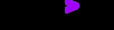 Accenture purple.png