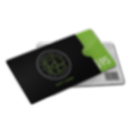 Gift_Card_Transparency.png