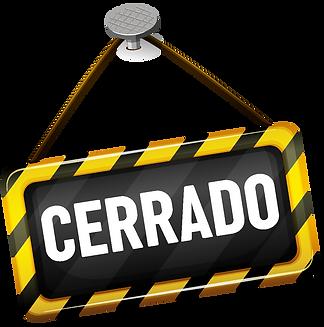 CERRADO-01.png