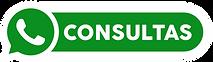 consulta-02.png