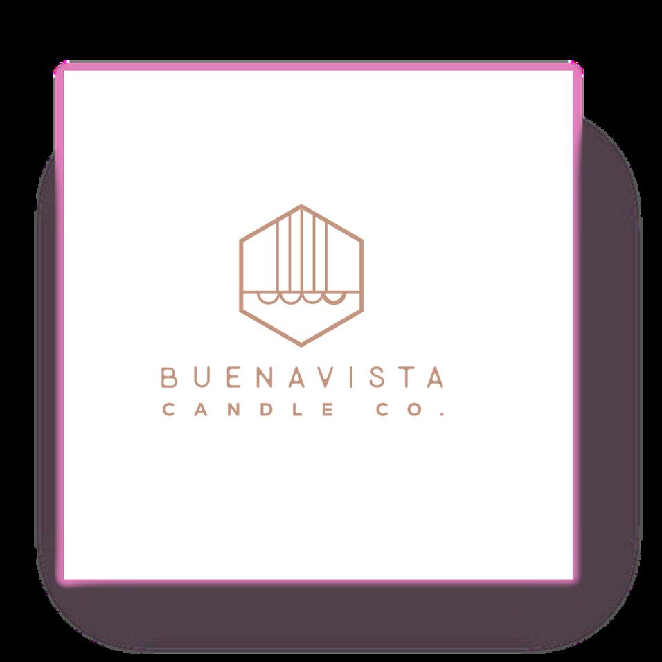 Buena Vista Candle Co.