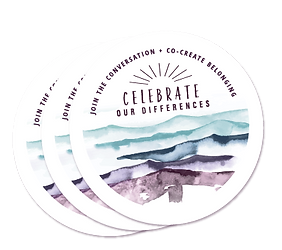 Celebrate Our Differences_Consulting-8.p