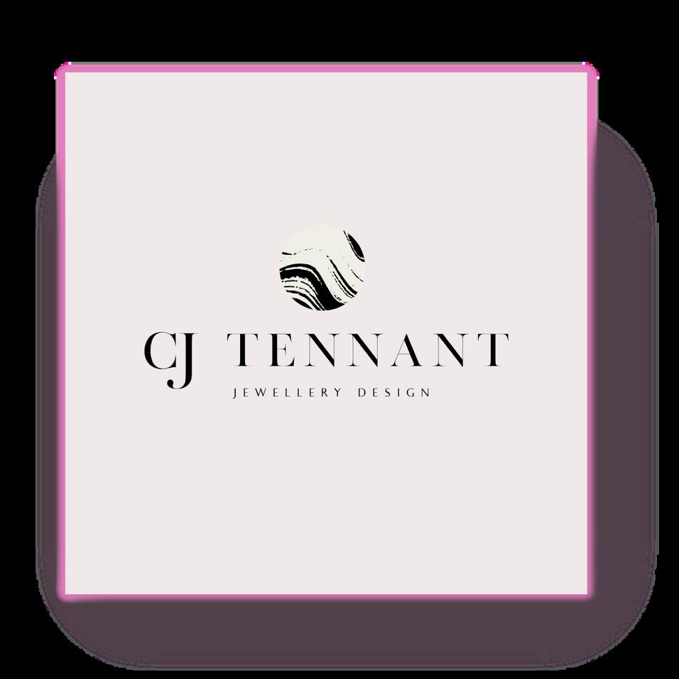 CJ Tennant Jewellery
