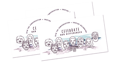 Celebrate Our Differences_Consulting-7.p