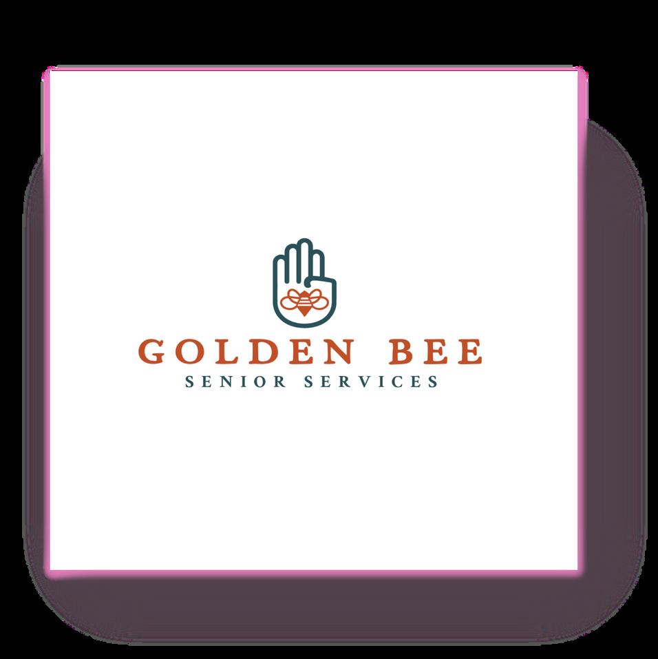 Golden Bee Senior Services