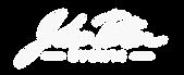 JPE_Logo_1_White.png
