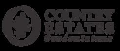 Country Estates Logo.png