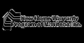 NHWPM_logo.png