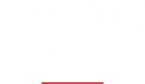 Irwin Homes Logo@155x.png