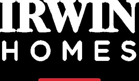 Irwin Homes Logo