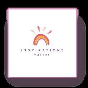 Inspirations Market