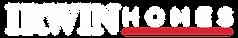 Irwin Logo vertical.png
