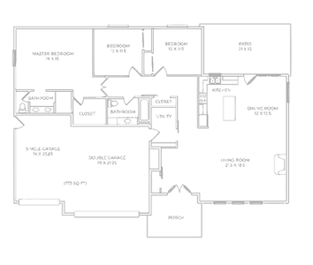 Sample Home Layout - Irwin Homes.png