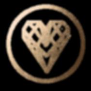 gold-logo-circle-no-back.png
