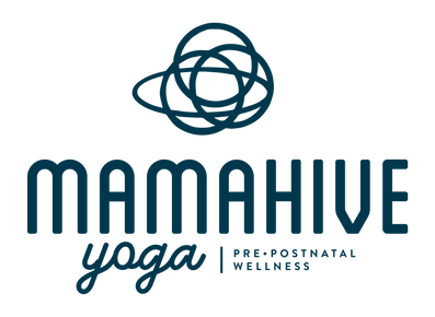 MHY_Logo_Primary-2.png