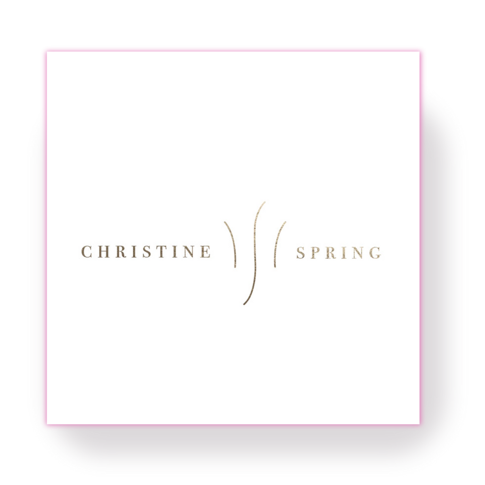 Christine Spring