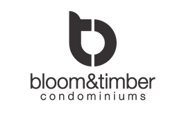 Bloom-and-Timber-Logo.png