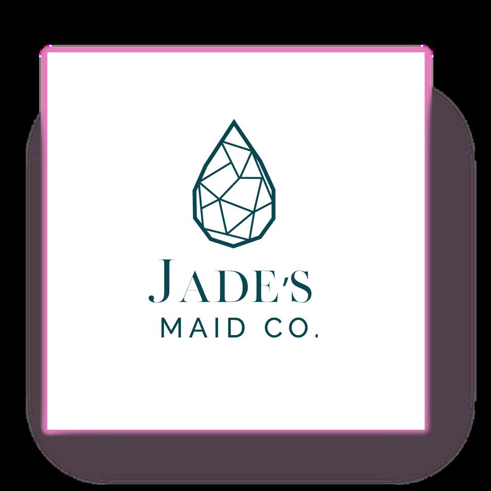 Jade's Maid Co.