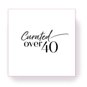 Curated Over 40