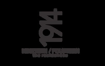1914 interim logo.png