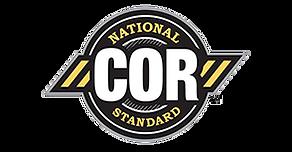 COR_logo.png