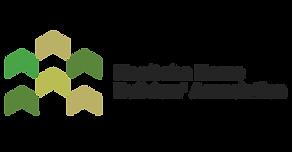MHBA_logo.png