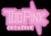 TooPink Logo.png